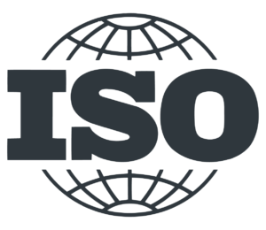 iso standards for protective clothings PPE Marina Textil