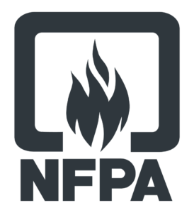 nfpa standard for protective fabric Marina Textil