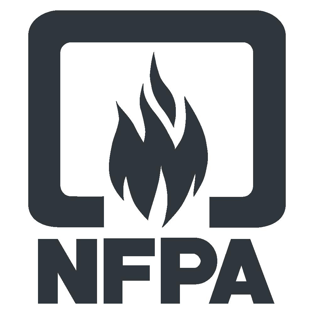Tissu technique NFPA par Marina Textil