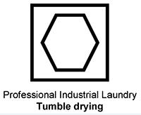 drying procedures