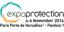 Expoprotection 2014