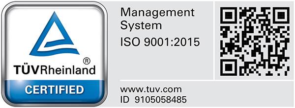 ISO-9001-2015-Marina-Textil
