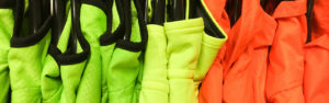 5 tricks to choose a personal protective garment FR ( Flame retardant) and AR ( Arc rated) Marina Textil